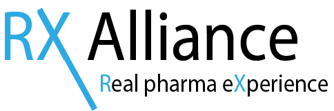 RX-Alliance